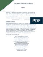 CLASE-1.Guía Tercero Medio