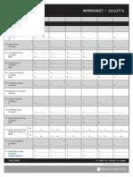 P90 Worksheets