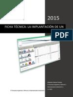 FICHA TÉCNICA_GMAO.pdf