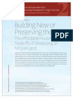 2015-05-13 NYU Furman Center - NYCHA Land Lease Brief