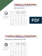 revisao_probabilidade