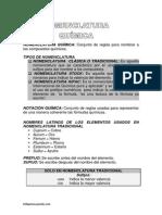NOMENCLATURA_QUÍMICA.pdf