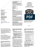 TF-3374_Vehicle_Abatement_Resource_Guide-21Jan15-PUBLICATION_COPY.pdf