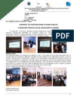 201505011 BR Campanie Consiliere TGV RP1 EIP