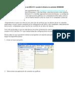Programación+grafica+en+DEV