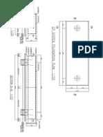 Tv047-Metering Model (1)