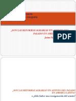 Reformas-agrarias-en-America-Latina.pdf