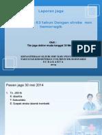 CC DM Neuro 30-05-14