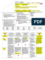 edma 360 unit planner decimals for standard 2