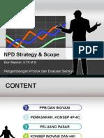3. PP Strategi Dan Haki