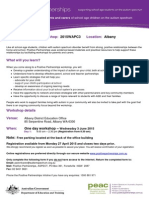 2015WAPC3 Albany one day workshop registration flyer.pdf