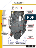 Componentes L580 2plus2 Versão 458