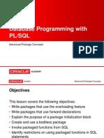 PLSQL_s10_l03