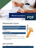 14.PP-Mmerencanakan Uji Sensori(2)