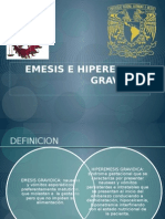Expo Emesis e HEGG