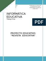 INFORMATICA_EDUCATIVA- final.doc