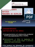Heimlich y via Aerea1