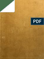 NC General Assembly 1919 Bills