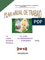PAT 2012