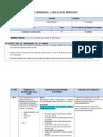 Lenguaje y Comunicación  5°.doc