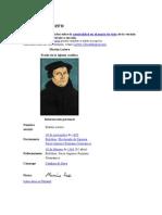 Martín Lutero2