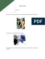 Guía de Estudio.docx Hh