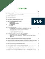 PPRA 2001.doc