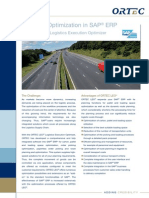 OCG Logistics Optimization in SAP ERP.pdf