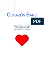 Heller,Rachael Corazon Sano[Doc]