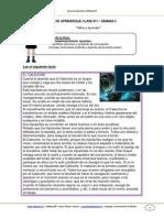 GUIA_DE_APRENDIZAJE_LENGUAJE_4B_SEMANA_2_2014.pdf