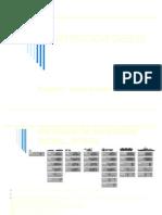 Inyeccion Diesel.ppt