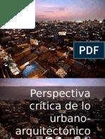 PRESENTACIÓN ADCP en Territorios Comunes _ Marzo 2013