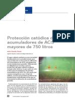 proteccion_catodica[1]