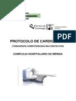 Protocolo General Tc Multicorte