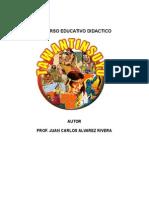 RECURSOS EDUCATIVO DIDACTICO HISTORIA.doc
