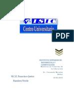 Ensayo - JAvier.pdf