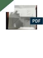 poligonoyhistograma