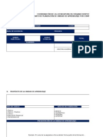 1. Formato de Planeación - DeSPROTEGIDO