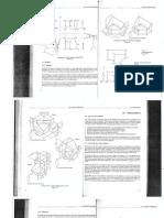 Vistas Auxiliares y puntos en el espacio.pdf