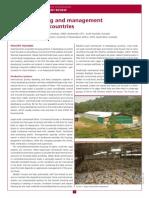 Poultry Breeding.pdf