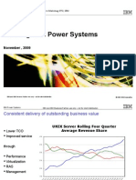 3298330 - Winning With Power Systems