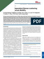 Hoang Et Al-2010-Journal of Raman Spectroscopy