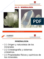 MineralogiaCAPII