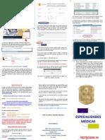 Triptico Inscripcion en Linea Especialidad 2015 (1)