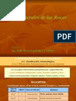 5.orto + rocs igneas