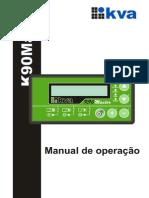 K90Master Manual