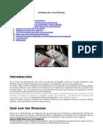 introduccion-finanzas
