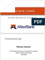 alliedbanklimited