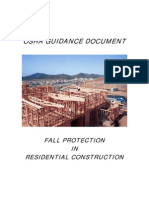 residential_construction_fall_protection_guidance.pdf