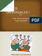 CLASE 1 Y 2 JUCIOS UNIVERSALES.pptx